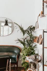99 Fresh Home Decor Ideas Scandinavian Bedroom Designs Charming In