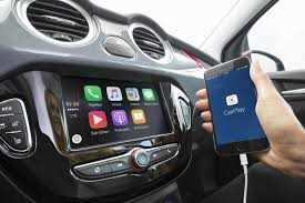 meilleur si e auto smartphone avenir automobile