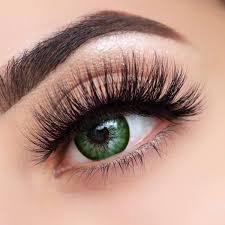 Coloured Contact Lenses For Prescription Drsarafrazcom