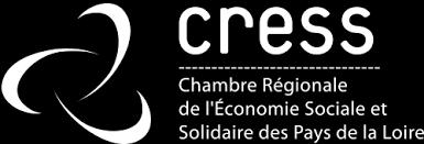 chambre r馮ionale de l 馗onomie sociale et solidaire cress des pays de la loire chambre régionale de l économie sociale