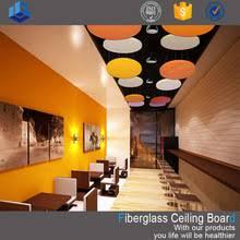 Fiberglass Drop Ceiling Tiles 2x2 by Fiberglass Ceiling Board Fiberglass Ceiling Board Suppliers And