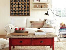 Red Living Room Ideas Uk by Living Room Accessories Elegant Living Room Colour Schemes Living