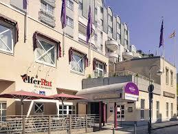 4 sterne hotel köln city friesenstrasse mercure all