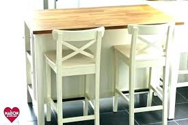Kitchen Islands With Bar Stools Island For Image Of Counter