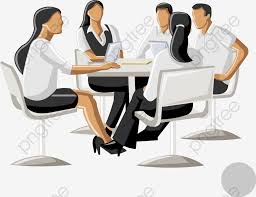 People,Sitting,Job,Conversation,Clip Art,Cartoon,Table ... 3d Empty Chairs Table Conference Meeting Room 10651300 Types Of Fniture Useful Names With Pictures 7 Stiftung Excellent Deutschland Black Clipart Meeting Room Board Or Hall With Stock Vector Amusing Adalah Clubhouse Con Round Silver Cherryman 48 X 192 Expandable Retrack Boss Peoplesitngjobcversationclip Cartoontable Table Office Fniture Clip Art Round Fnituconference Meetings Office