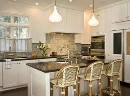 kitchen backsplash glass tile backsplash pictures white kitchen