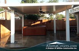 Louvered Patio Covers San Diego by Patio Bar As Patio Furniture Sets And Luxury Patio Covers San