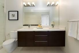 Sears Home Bathroom Vanities by Large Bathroom Mirrors Decorating Ideas Regarding Vanity Design