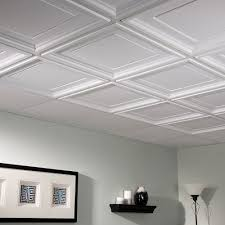 Genesis Ceiling Tiles Home Depot by Genesis Ceiling Tile Collection Ceiling