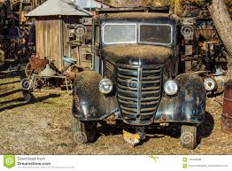 Front Of Retro Truck In Salvage Yard Stock Photo - Image Of Grill ... Salvage Trucks For Sale Used On Buyllsearch 1990 Scania 143h 400 Recovery And Salvage Truck David Van Mill 1999 Lvo Vnm42t Salvage Truck For Sale 527599 Truck With Police Car Editorial Stock Photo Image Of 1997 Intertional 4900 559691 For Online Auto Auctions 2006 Isuzu Npr Hudson Co 167700 Dodge Parts Beautiful Airdrie Chrysler Jeep Ram N Trailer Magazine 2003 Peterbilt 379 In Phoenix Filefalck Heavy 2jpg Wikimedia Commons Old Semi Yards