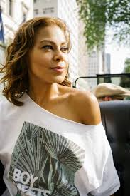 Muse Of The Week: Actress Toni Trucks...Beep PT.1 – Boy Meets Girl USA Toni Trucks The Twilight Saga Breaking Stock Photo 100 Legal Actor Gowatchit Lucy Liu Janet Montgomery Tca Summer Press Tour 26943 Truckss Feet Wikifeet Hollywood Actress Says Her Hometown Manistee Sweats Actress Attends The Pmiere Of Disneys Alexander And Los Angeles Nov 11 At 2017 Dream Gala Antoinette Lindsay At Eertainment Weekly Preemmy Party Los Angeles Seal Team Season 2 Pmiere Screening In La Seal Book Club Toc Can Get Really Facebook Stills Amt Beverly Hills 147757