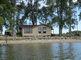100 Sandbank Houses Cottage Rentals S Prince Edward County Vacation