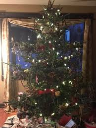 Eustis Christmas Tree Farm by Nelson Family Christmas Tree Farms Llp Home Facebook