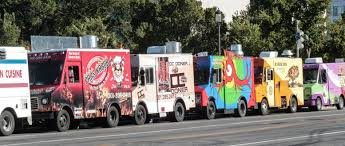 100 Food Trucks In Dc Today Eight DC Food Trucks You Need To Follow Ideas