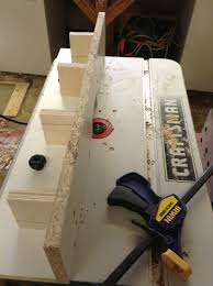 woodshop wood storage ideas woodworking by hand techniques buy