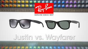 Coupon Code For Ray Ban Justin Vs Wayfarer Ce3e6 E8dfa Ray Ban Aviator Light Blue Gradient Mens Sunglasses Rb3025 0033f 62 Coupon Code For Ray Ban Aviator Outdoorsman Zip 66af8 D3f90 Mirror Argent Canada 86cdb 12150 Classic 0c6d4 14872 Rayban Coupon Codes 4 Valid Coupons Today Updated 2019 Best Price Rb2140 902 54 5eb79 08a35 Cheap Rb4147 Black Lens Hood 5af49 2a175 Discount Sunglasses Gold Unisex Wayfarer Rb 4165 G 2 Subway Coupons Phone Number Promo Codes Uk On Sale Size In Code Koovs Promo 70 Extra 20 Off Offers
