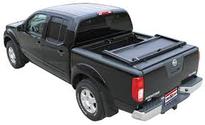 100 Frontier Truck Accessories Cheap Nissan Bed Find Nissan