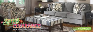 Excellent American Home Furniture Az H43 For Home Decor