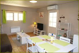 chambres d hotes en dordogne avec piscine chambres d hôtes sarlat dordogne périgord gîtes de charme sarlat