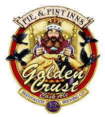 100 Golden Crust 37