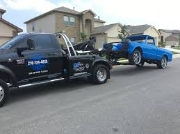 Tow Truck San Antonio Texas - Best Image Truck Kusaboshi.Com 2018 Ram 2500 For Sale In San Antonio Another Towing Business Seeks Bankruptcy Protection 24 Hour Emergency Towing Tx Call 210 93912 Tow Shark Recovery Inc 8403 State Highway 151 78245 How To Choose The Best Pickup Truck Shopping A Phil Z Towing Flatbed San Anniotowing Servicepotranco Hr Surrounding Services Operators Schertz 2004 Repo Truck Antonio Youtube Rattler Llc 1 Killed 2 Injured Crash Volving 18wheeler Tow Truck