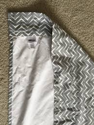 Grey Medallion Curtains Target by Curtain Panel