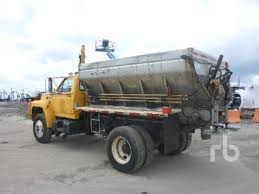 Ford Plow Trucks / Spreader Trucks | Snow | Pinterest | Ford, Ford ... Snow Removal Wikipedia File42 Fwd Truck Snogo Snplow 92874064jpg Wikimedia Commons New 712 Boss Htxv Plow Install Boondocker Equipment Inc Find Of The Week 1985 Intertional Autotraderca Tow Plows To Be Used This Winter In Southwest Colorado Best Price 2013 Ford F250 4x4 For Sale Near Portland Me M929 Dump Gallery Eastern Surplus New York State Dot Unveils Larger Snow Times Union Trucks Spreader Pinterest 85 Chevy Blazerk5 Plow Truck With 84 Gmc Parts