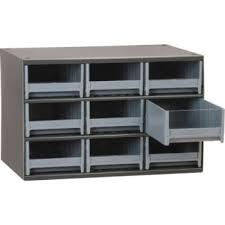 Akro Mils Storage Cabinet by Akro Mils 26 Drawer Combination Storage Cabinet Hd Supply