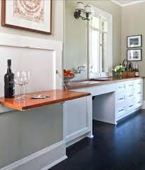 Kitchen Countertop Decorating Ideas Pinterest by Kitchen Decoration Idea U2013 Drone Fly Tours