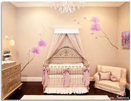 d oration de chambre pour b la spice mel b luxury nursery bébé