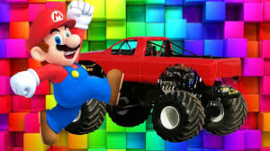 Super Mario Truck - Happy Kids Games And Tv - Free Online Games ... Mario Candy Machine Gamifies Halloween Hackaday Super Bros All Star Mobile Eertainment Video Game Truck Kart 7 Nintendo 3ds 0454961747 Walmartcom Half Shell Thanos Car Know Your Meme Odyssey Switch List Auburn Alabama And Columbus Ga Galaxyfest On Twitter Tournament Is This A Joke Spintires Mudrunner General Discussions South America Map V10 By Mario For Ats American Simulator Ds Play Online Amazoncom Melissa Doug Magnetic Fishing Tow Games Bundle