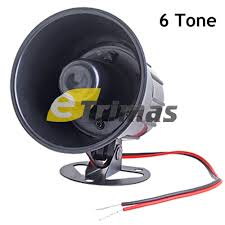 SC606 6 Tone Car Motorcycle Van Truc (end 5/18/2019 9:31 PM) Defiant Home Security Wireless Protection Alarm Systemthd1000 Vision 2310b 24v Truck System Diykit 35 Inch Car Monitor Van Parking Ir Night And Business Per Mar Services Official Securnshield Canada Site Systems C3rs730 Lcd Autopage 2way 4channel Vehicle 2019up Ram 1500 Kits Harga Universal 12v Remote Start Stop Engine New Bulldog 802mc Finder Button 1 X 87mm Window Stkersvehicle Procted By A Monitored Concept Stock Image Of Alarm Foot Support Fireengine With Light System Side View