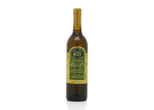 Napa Valley Naturals Extra Virgin Olive Oil