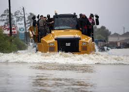 Thousands In Baytown, Texas, Must Be Evacuated By Dark (PHOTOS ... Baytown Police Department Chevy Tahoe Texas Cars Earth Products Tx Sand And Clay Thousands In Must Be Evacuated By Dark Photos New 2018 Chevrolet Silverado 1500 For Sale Near Houston Ta Truck Stop Tx Truckdomeus El Sinaloense Restaurant Menu Prices Ford F150 Jkc43650 Brunson Theatre Suydam Trucking Posts Facebook Subprime Auto Dealers Harris County Repoession