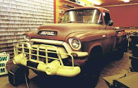 1956 GMC NAPCO 4×4 | Pontiac Oakland Club International 1956 Gmc Pickup For Sale Classiccarscom Cc1015648 Gmc56 Photos 100 Finland Truck Cc1016139 Panel Information And Momentcar Pin By James Priewe On 55 56 57 Chevy Gmc Pickups Ideas Of Picture Car Locator Devon Hot Rods Club Cars Piece By Rod Network 1959 550series Dump Bullfrog Part 1 Youtube New 2018 Sierra 1500 Sle Crew Cab Onyx Black 4190 440 56gmc Hash Tags Deskgram Hammerhead 0560436 62018 Front Bumper Low