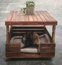 the 25 best wood dog bed ideas on pinterest dog bed dog beds