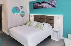 chambre hotes pornic chambre littoral un hôtel thalasso et spa 4 étoiles à pornic