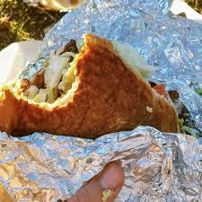 100 Taco Truck Pasadena Marys Los Angeles Food S Roaming Hunger