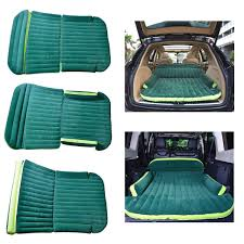 100 Air Mattress For Truck Bed Heavy Duty Inflatable Es For SUV Back