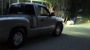 2000 GMC Sierra Pickup For Sale Or Trade 8000 HOT ROD PICKUP SOLD 2017 Gmc Sierra 1500 Elevation 4x4 Truck For Sale In Pauls Valley Ok New 2018 Pickup For Sale In Watsonville Ca Jg37173 New Inventory Alert Custom Lifted Slt 2011 Overview Cargurus Used Trucks Less Than 1000 Dollars Autocom Near Greensboro 2012 Rocky Ridge Cversion Jackson Duluth Rick Hendrick Buick Vehicles Near Hammond Orleans Baton Beds Tailgates Takeoff Sacramento Hays 2500hd Ashburn Ga Albany