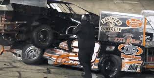 Race Car Driver Tased, Two Arrested At Anderson Speedway - Racing News Anderson Indiana Speedway Home To The Worlds Faest Highbanked Oregon Military Department Press Release Celebrity Car Watch The Stars Of Nba Autotraderca How Selfdriving Trucks Might Actually Mean More Trucking Jobs Mini Moke Wikipedia B Rv Center Ca Where Work Ends And Family Fun Euro Truck Simulator 2 Next Gen Scania S730 50k Addons All Dlc Magnetic Gray Metallicmgm 1g3 Picture Thread Page 16 Toyota Top 10 Most Expensive Cars Players Part 1 Environmental Spotlight