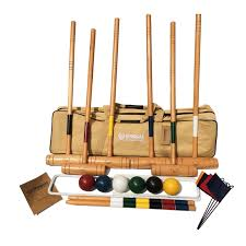 Croquet Premium (6 Mallet) Backyard Games Book A Cort Sinnes Alan May Deluxe Croquet Set Baden The Rules Of By Sunni Overend Croquet Backyard Sei80com 2017 Crokay 31 Pinterest Pool Noodle Soccer Ball Kids Down Home Inspiration Monster Youtube Garden Summer Parties Let Good Times Roll G209 Series Toysrus 10 Diy For The Whole Family Game Night How To Play Wood Mallets 18 Best And Rose Party Images On