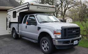 2016 Used Palomino Backpack Edition SS1500 Truck Camper In Illinois IL 2017 Palomino Ss500 Announcement 2010 Reallite Ss1603 Truck Camper Owatonna Mn Noble Rv 2013 Maverick M2902 2016 Used Bpack Edition Ss1500 In Illinois Il Rvs For Sale Rvtradercom 2011 Bronco Danbury Ct Us 699500 Campers Repairing Pop Up Youtube New 2018 Ss1251 Bpack Lite Slide In Pickup 1251sb Floor Plans Access