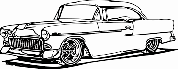 Coloring Pictures Of Cars And Trucks New 15 Pages   Mst-dn.me Capital Region Cars And Caffeine Monthly Meet Draws A Dive Cartoon Illustration Of And Trucks Vehicles Machines Emblems Symbols Stock I4206818 Pegboard Puzzle Variety Retro Getty Images Coming Soon 2019 Cars Trucks Chicago Tribune Bestselling 2017 Six Quick Tips To Taking Better Pictures For Sale Around Barre Vt Home Facebook Book By Peter Curry Official Publisher Page