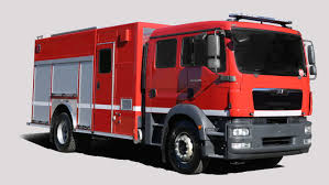 News And Releases - E-ONE Fire Irving Tx Official Website Apparatus Refurbishment Update Your Truck Pierce Manufacturing Custom Trucks Innovations Dallasfort Worth Area Equipment News Tomball And Releases Eone Firefighter Trainee San Antonio Texas Deadline February 28 2016 Balch Springs Department Has A New Stainless Pumper Deer Park