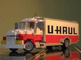 45 - My Favorites - Old U-HAUL Box Truck - LEGO | I Badly Wa… | Flickr The Images Collection Of Urban Truck Conundrum Politics And Mobile Directfit Lsxvortec Wiring For 042012 Colorado Canyon Truck U Tv Segment On Star Tron Fuel Additive Small Engines Filegmc Uhaul Front Rearjpg Wikimedia Commons Cab Youtube Fh Colour Your Volvo 800 First Mary In Mhattan Us Mrs Bloomus Mobile Flower Man Suspected Stealing Arrested After Chase Across The Nation Bucket List Publications Jamaican Food 2 Los Angeles Trucks Roaming Hunger Promposals 2016 My Storymy Story About Dtruckrvsrageaimstoincreasecustomers Adoption Teslas Electric Will Be Driven By Regulation