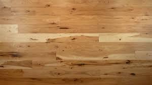 Gallery Wide Plank Flooring