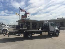 2018 Hino 258alp, San Antonio TX - 122248964 - CommercialTruckTrader.com Heavy Truck Dealerscom Dealer Details Rush Center Pico Enterprises Reports Third Quarter Results 2017 Ford F550 Whittier Ca 1225196 Cmialucktradercom Gallery Rodeo Expo Jason Swann Named Top Tech Trucks Denver Best 2018 Vehicles For Sale In Dallas Tx 75247 Posts Higher 4q Fullyear Transport Topics Tulsa Truckdomeus