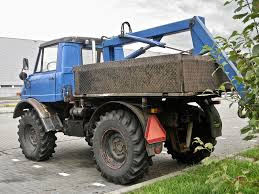 MERCEDES-BENZ Unimog 4X4 Crane Truck | Since 1951 Is Unimog … | Flickr Argo Truck Mercedesbenz Unimog U1300l Mercedes Roadrailer Goes From To Diesel Locomotive Just A Car Guy 1966 Flatbed Tow Truck With An Innovative The Trend Legends U4000 Palfinger Pk6500a Crane 4x4 Listed 1971 Mercedesbenz S 4041 Motor 1983 1300 Fire For Sale On Bat Auctions Extra Cab U1750 Unidan Filemercedes Benz Military Truckjpg Wikimedia Commons New Corners Like Its On Rails Aigner Trucks U5000 Review