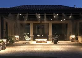 home gm lighting